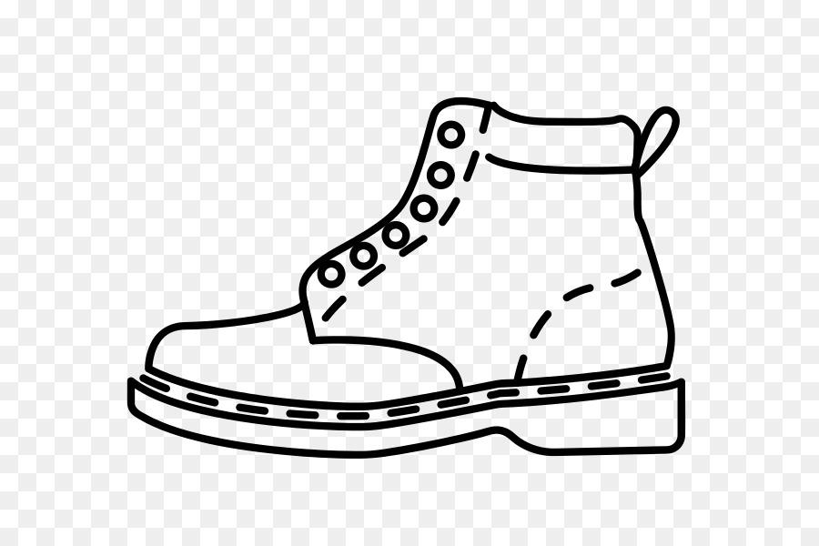 Air Jordan Nike Free Vans Calzado Sneakers - botas de cuero png ...