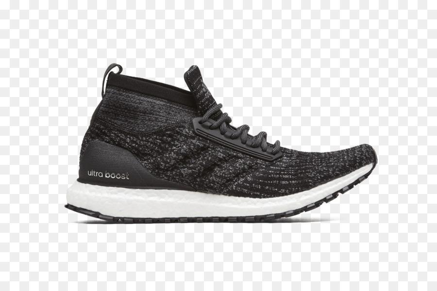 5ae69dfd40c Reebok Sneakers Shoe Adidas Shopping - reebok png download - 690 600 - Free  Transparent Reebok png Download.