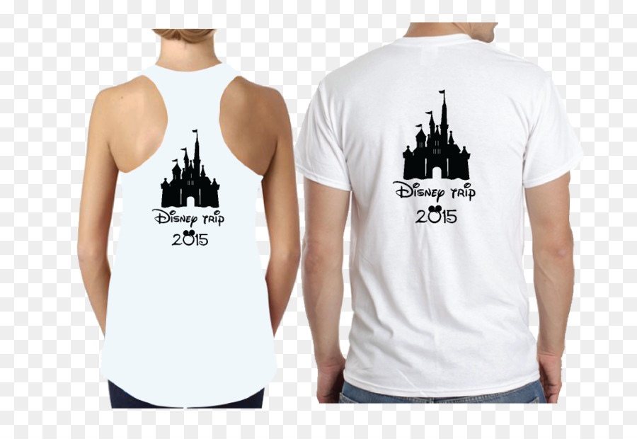 0b2d4061c Minnie Mouse T-shirt Mickey Mouse Disney Princess The Walt Disney ...