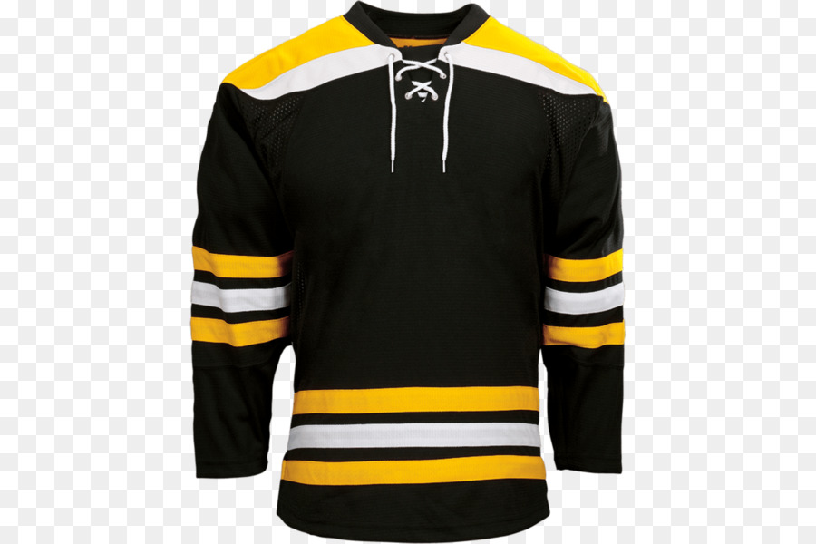 low priced 9f007 ea901 Boston Bruins Yellow png download - 600*600 - Free ...
