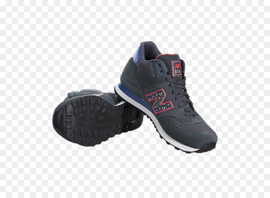 the latest dffd0 7de60 Nike Air Max Shoe Sneakers New Balance - nike png download - 650 650 - Free  Transparent Nike Air Max png Download.