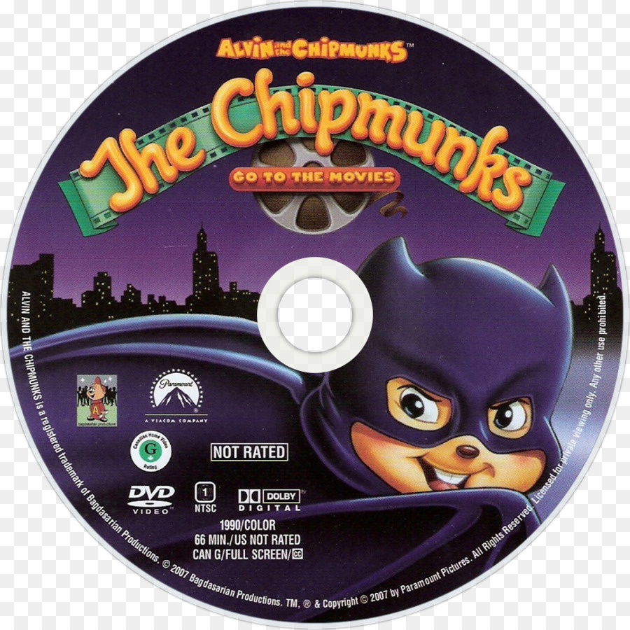 Alvin and the chipmunks free hd animation full download | hd movie.