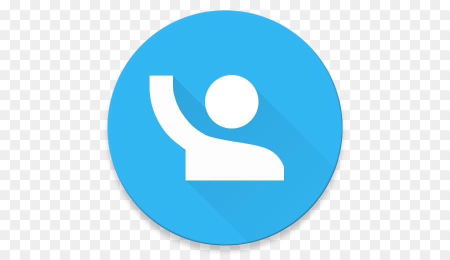 Circle Logo png download - 512*512 - Free Transparent Boise