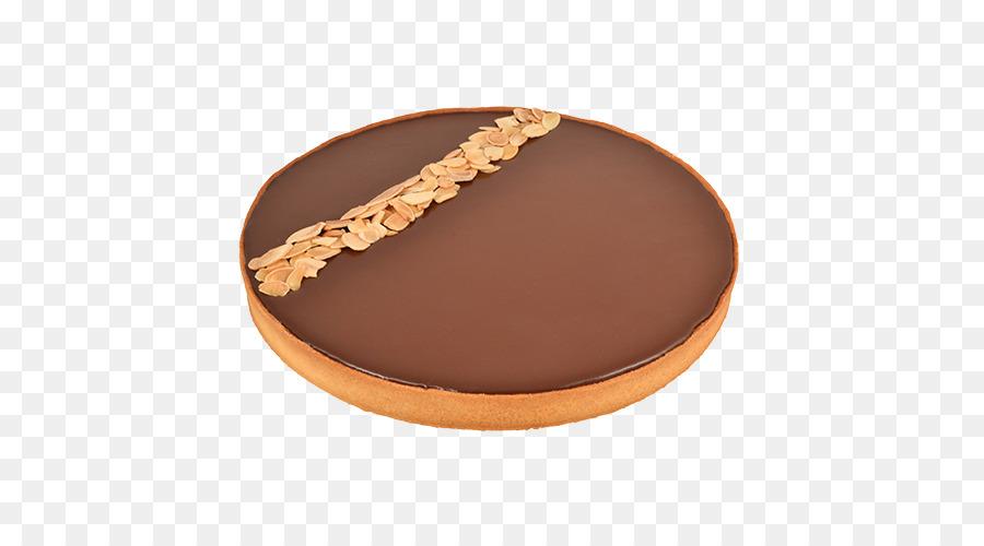 Çikolatalı AyakkabıPasta