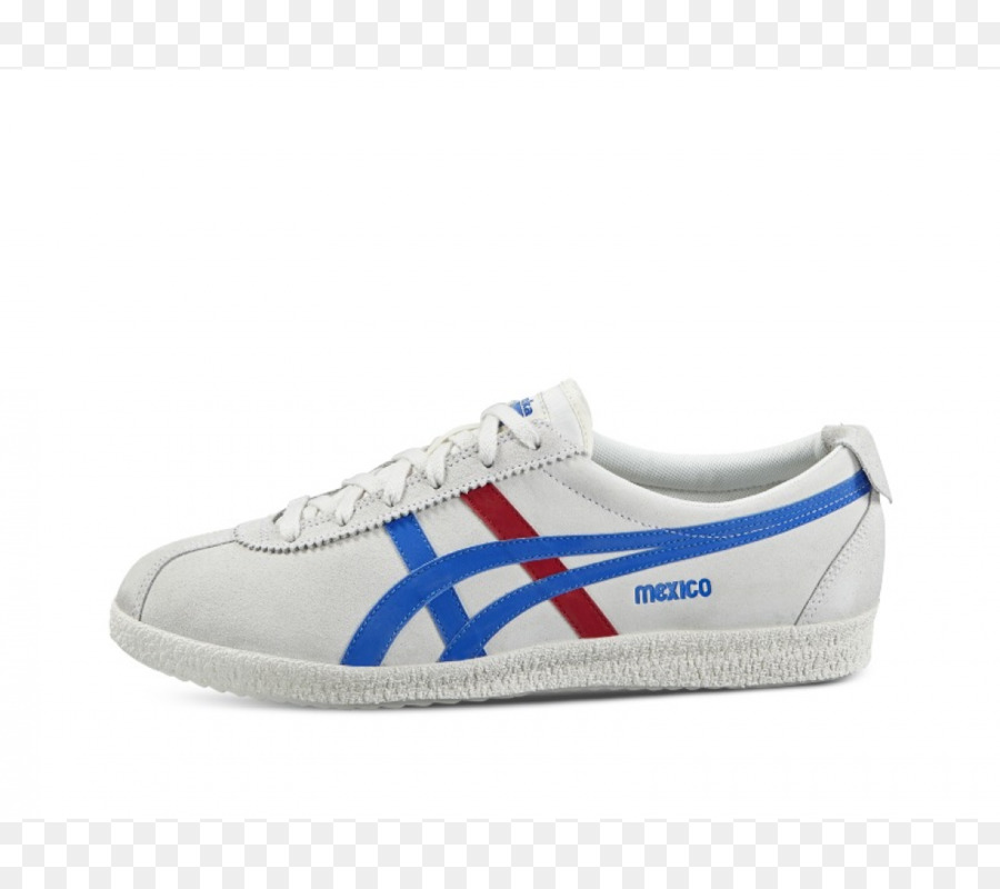 d2f22758747 Onitsuka Tiger Sneakers ASICS Shoe Adidas Stan Smith - adidas png download  - 1125 1000 - Free Transparent Onitsuka Tiger png Download.