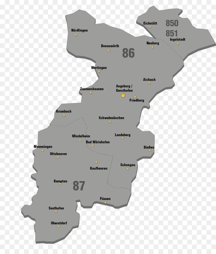 Plz Karte Deutschland Kostenlos Download.Postleitzahlen In Deutschland Karte Ziegler Gabelstapler Gmbh