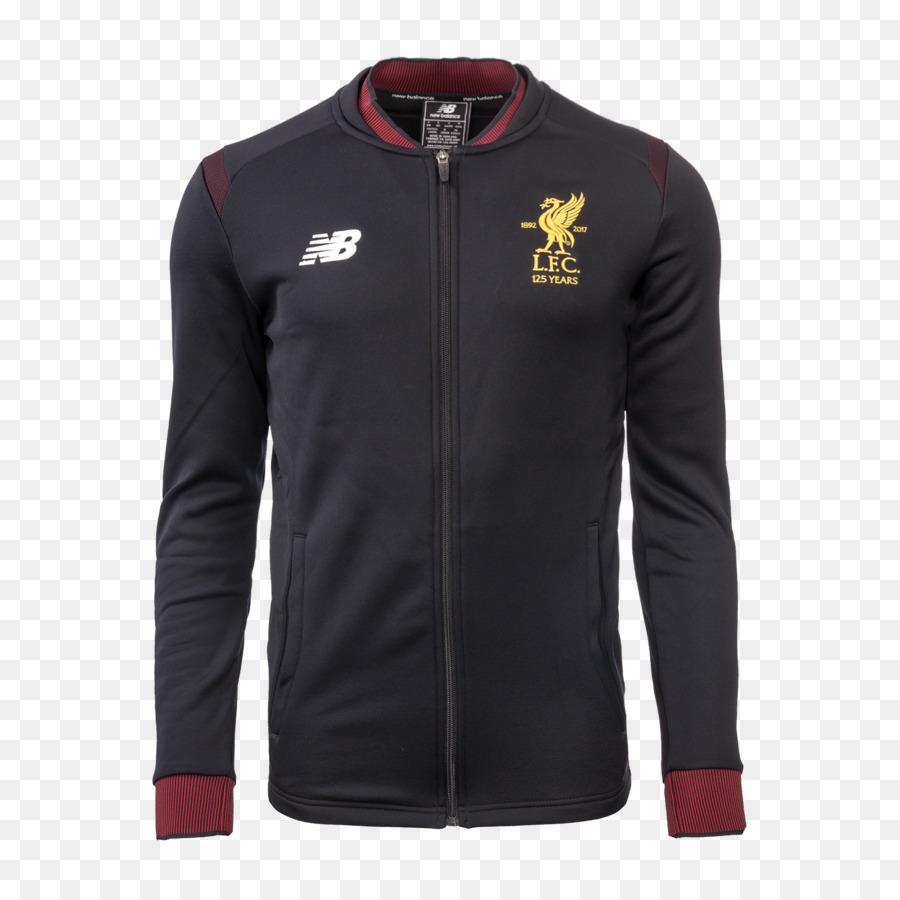 3f1277ccf Liverpool F.C. T-shirt Jersey Football - T-shirt png download - 1600 1600 -  Free Transparent Liverpool Fc png Download.
