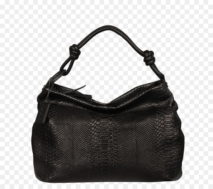 b99e1c7aa5 Handbag Hobo bag Tote bag Adidas Factory outlet shop - adidas png download  - 1200 1062 - Free Transparent Handbag png Download.