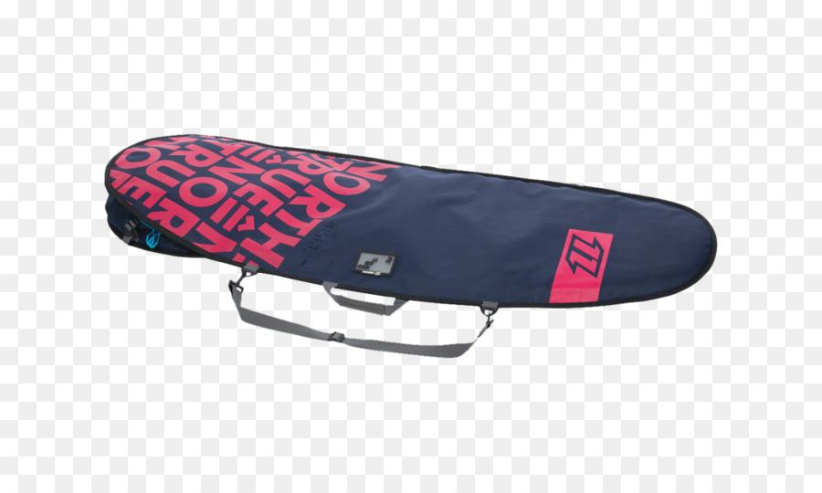 Óculos De Kitesurf Saco De Prancha De Surf - saco - Transparente ... 46a51e6be5