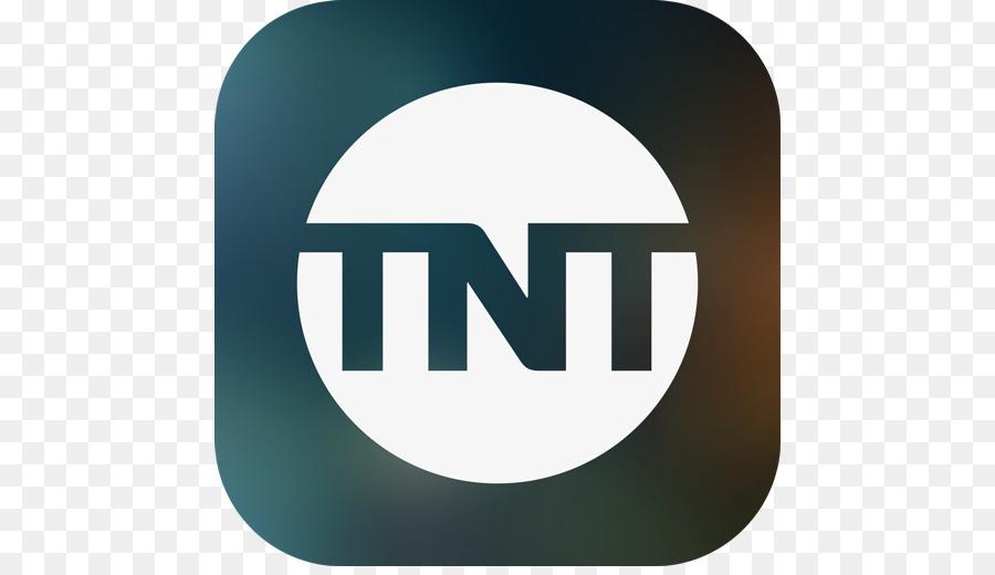 Tv Cartoon Png Download 512512 Free Transparent Tnt Png