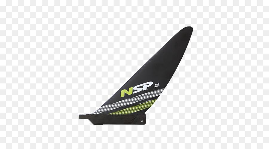 png download - 500*500 - Free Transparent Standup Paddleboarding png