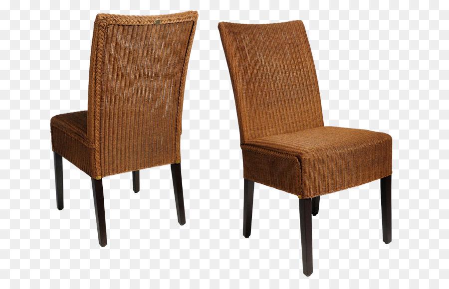 Chair Lloyd Loom Wicker Furniture - chair Formatos De Archivo De ...