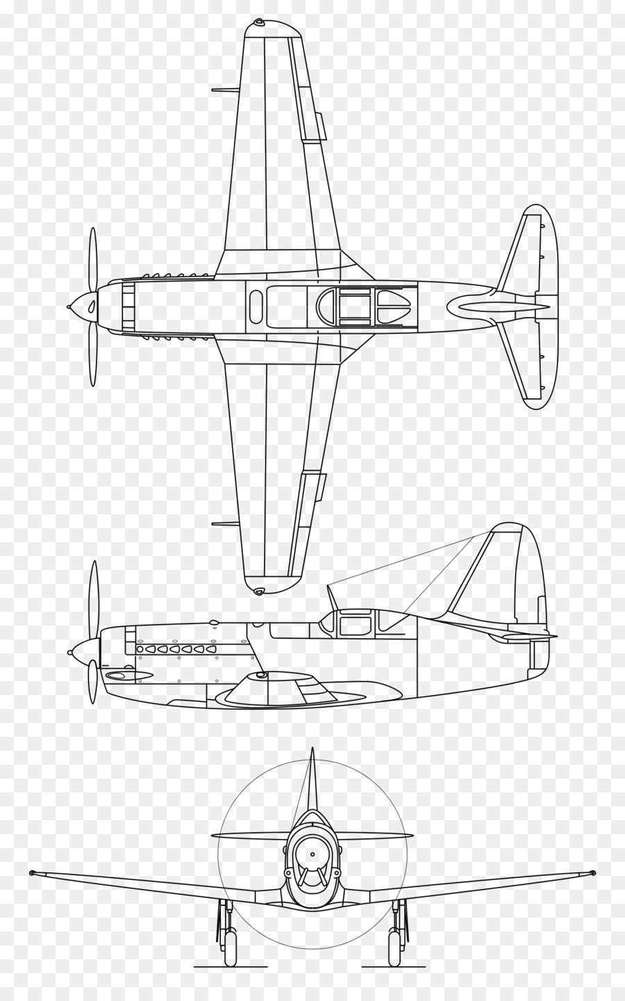 Mikoyan Gurevich I 250 Airplane Aircraft Mig 15 Jetenginediagram Image Jet Engine Diagram Download Drawing