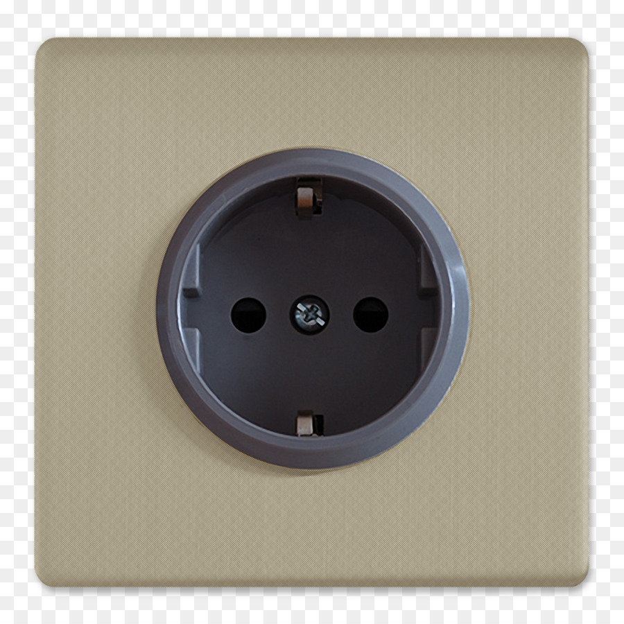 AC power plugs and sockets Schuko Electrical Switches Dimmer ...