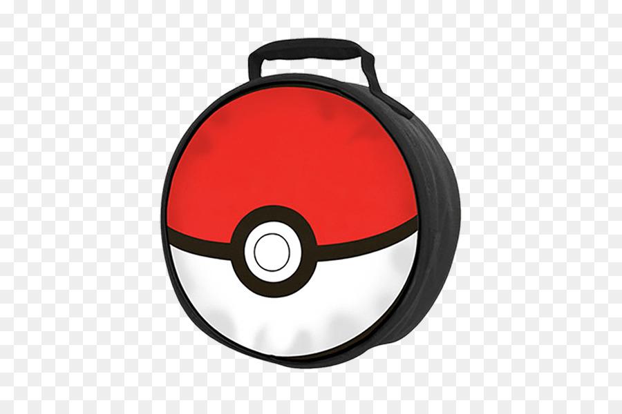 1203c3da41 Pokémon GO Pokémon X and Y Lunchbox Thermal bag - pokemon go png download -  600 600 - Free Transparent Pokemon Go png Download.