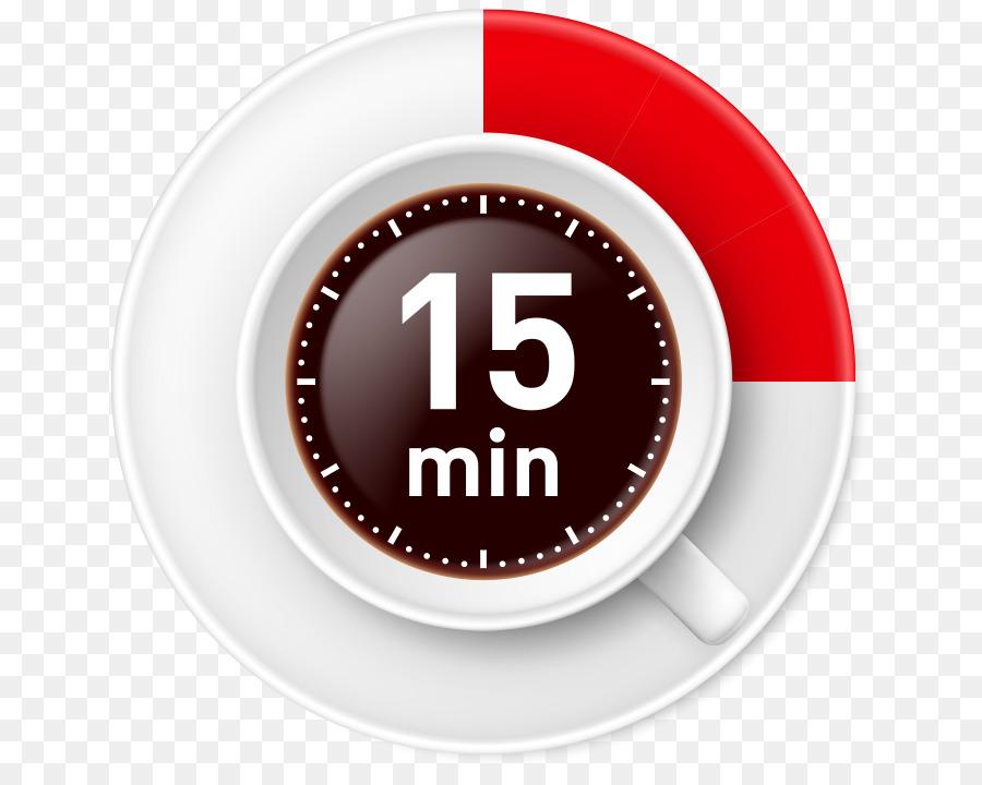 Irish Coffee Cafe Coffee Cup Coffee Png Download 700706 Free