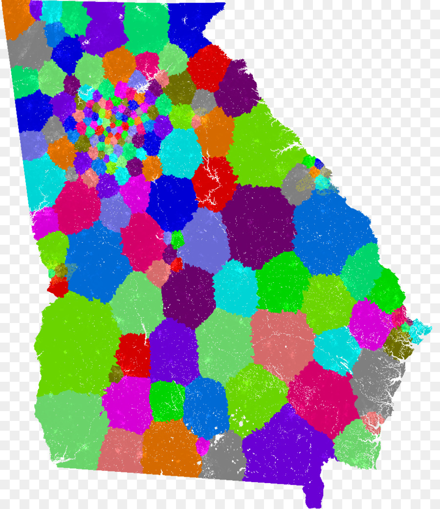 Map Of Georgia Us Congressional Districts.Congress Background Png Download 935 1080 Free Transparent