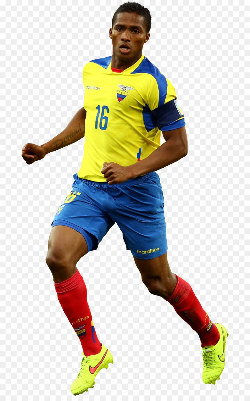 Valencia Fußballspieler