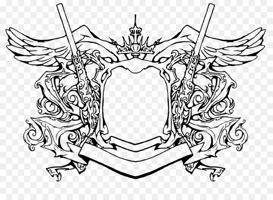 Vongola Family Reborn Tsunayoshi Sawada Symbol Family Crest Png
