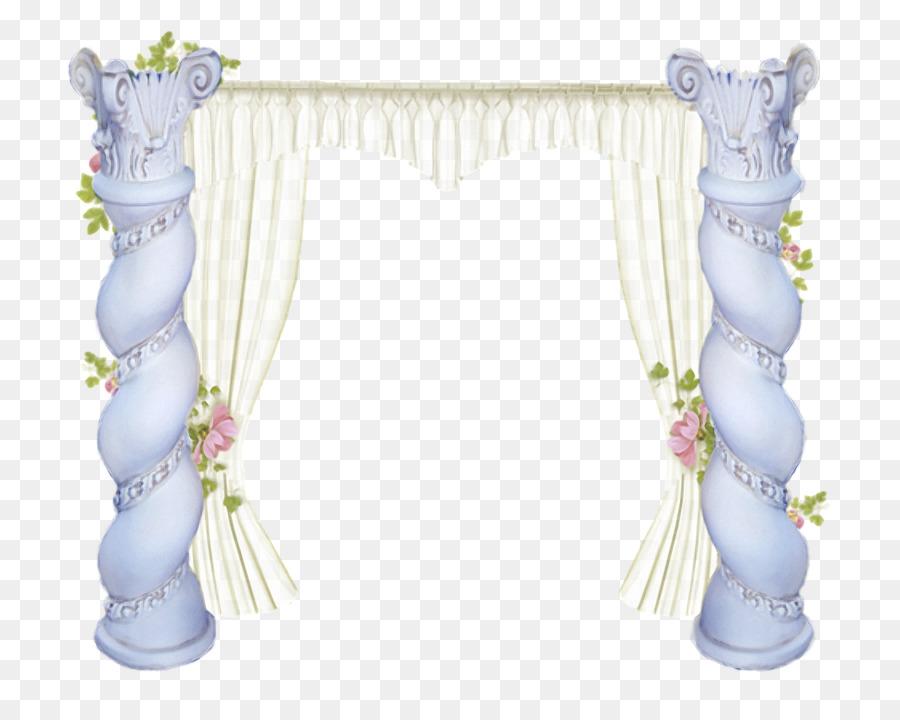 Figurine Picture Frames Wedding Ceremony Supply - wedding Formatos ...