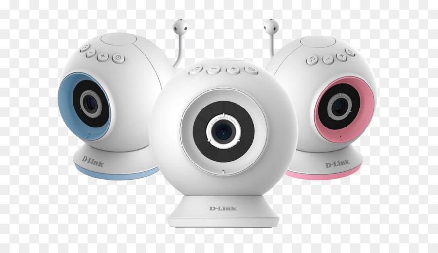 Enhanced wireless baby camera dcs 825l d link ip camera baby enhanced wireless baby camera dcs 825l d link ip camera baby monitors wi fi create digital business card iphone colourmoves