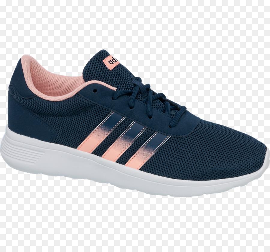 Adidas Stan SE Smith Zapatillas de deporte Calzado Deichmann SE Stan e4c1da
