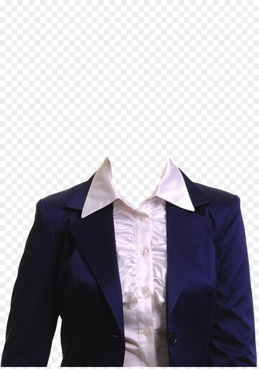Tuxedo T Shirt Suit Clothing Formal Wear T Shirt Png Download 1131 1600 Free
