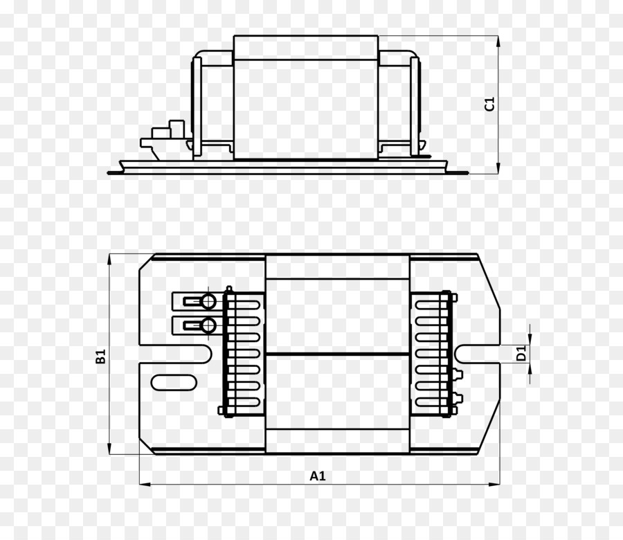 technical drawing, diagram, light, drawing, line png