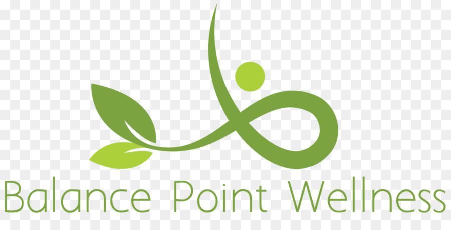 Balance Point Wellness, LLC Logo Health Santa Monica Brand - East ...