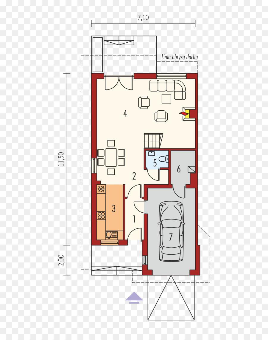 Floor Plan Floor Plan png download - 634*1123 - Free Transparent