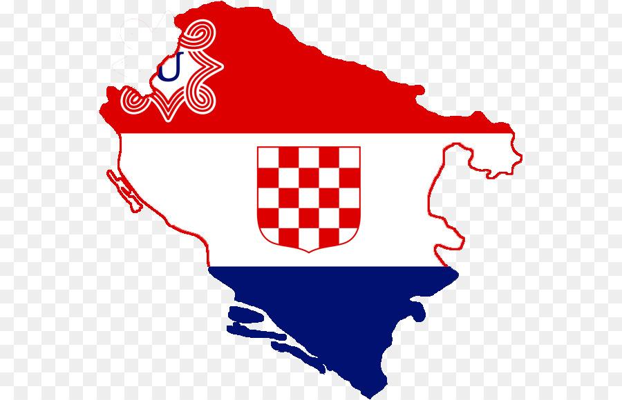 Independent State Of Croatia Flag Of Croatia State Of Slovenes