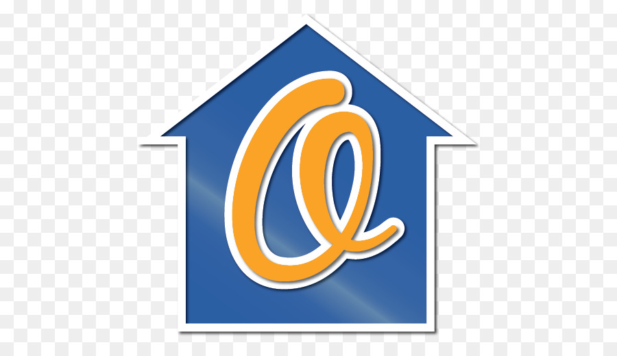 Seri Perdana Marketing Sales Real Estate App Store - Catch