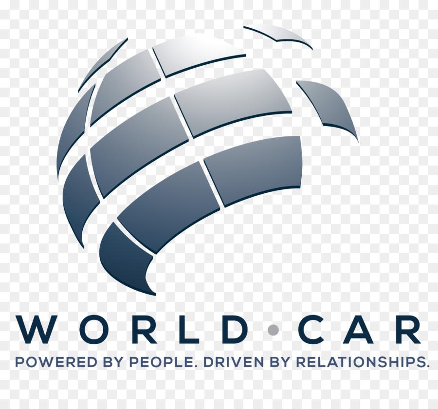 World Car Kia >> Kia Motors Digunakan Mobil Dunia Mobil Kia Utara Dunia Mobil