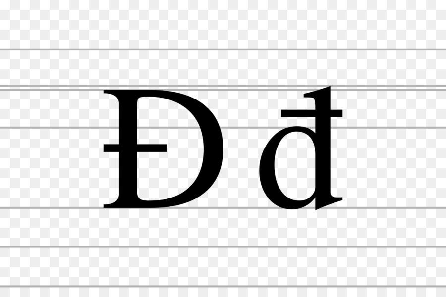 Cassetta delle lettere dell'alfabeto latino, Wikipedia