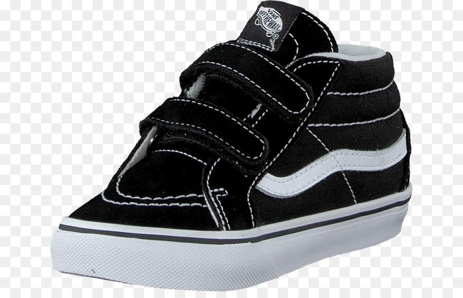 Vans téléchargement Bleu noir Chaussure de vans Skate Baskets png txAZT