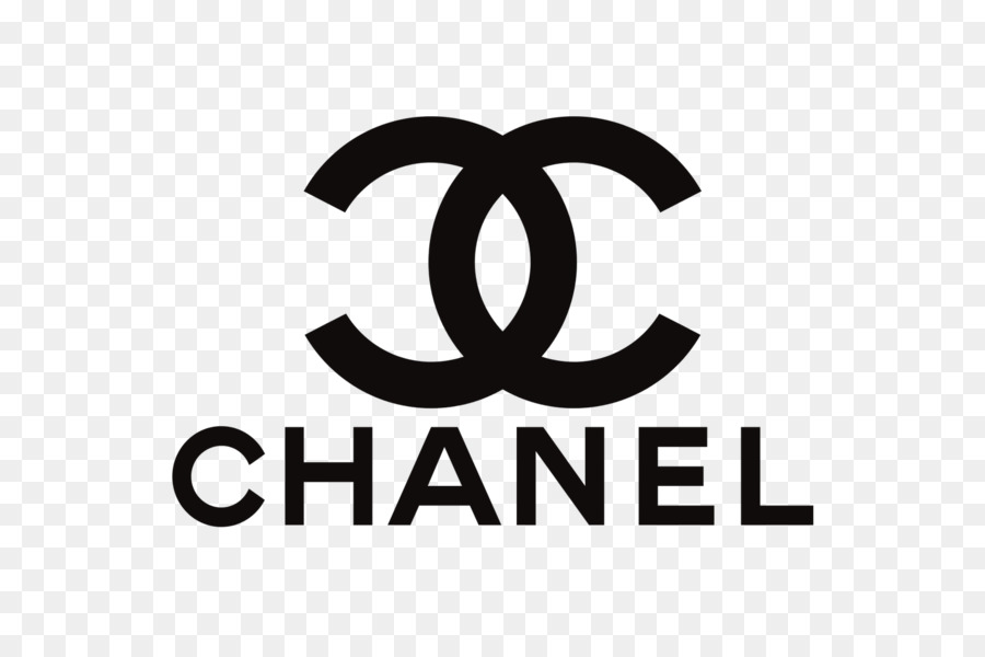 Chanel Coco Perfume Fashion Design Chanel Png Download 15331000