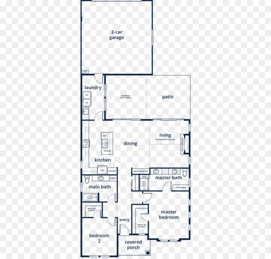 kitchen wiring circuit diagram circuit diagram ovation at oak tree wire beech tree png download  circuit diagram ovation at oak tree