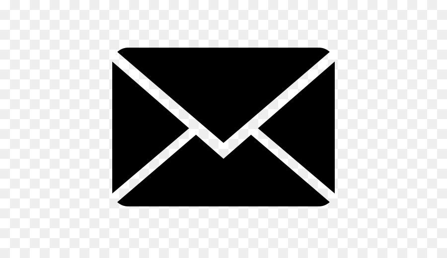 Computer Icons Envelope Icon Design