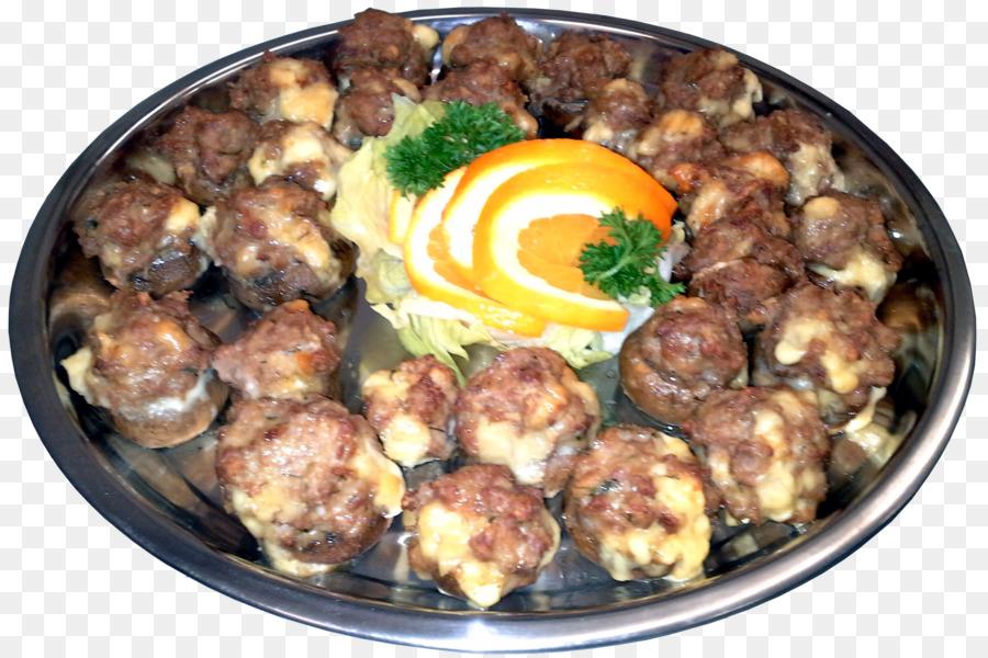 Meatball Middle Eastern Cuisine Kofta Food Recipe Gorden Png