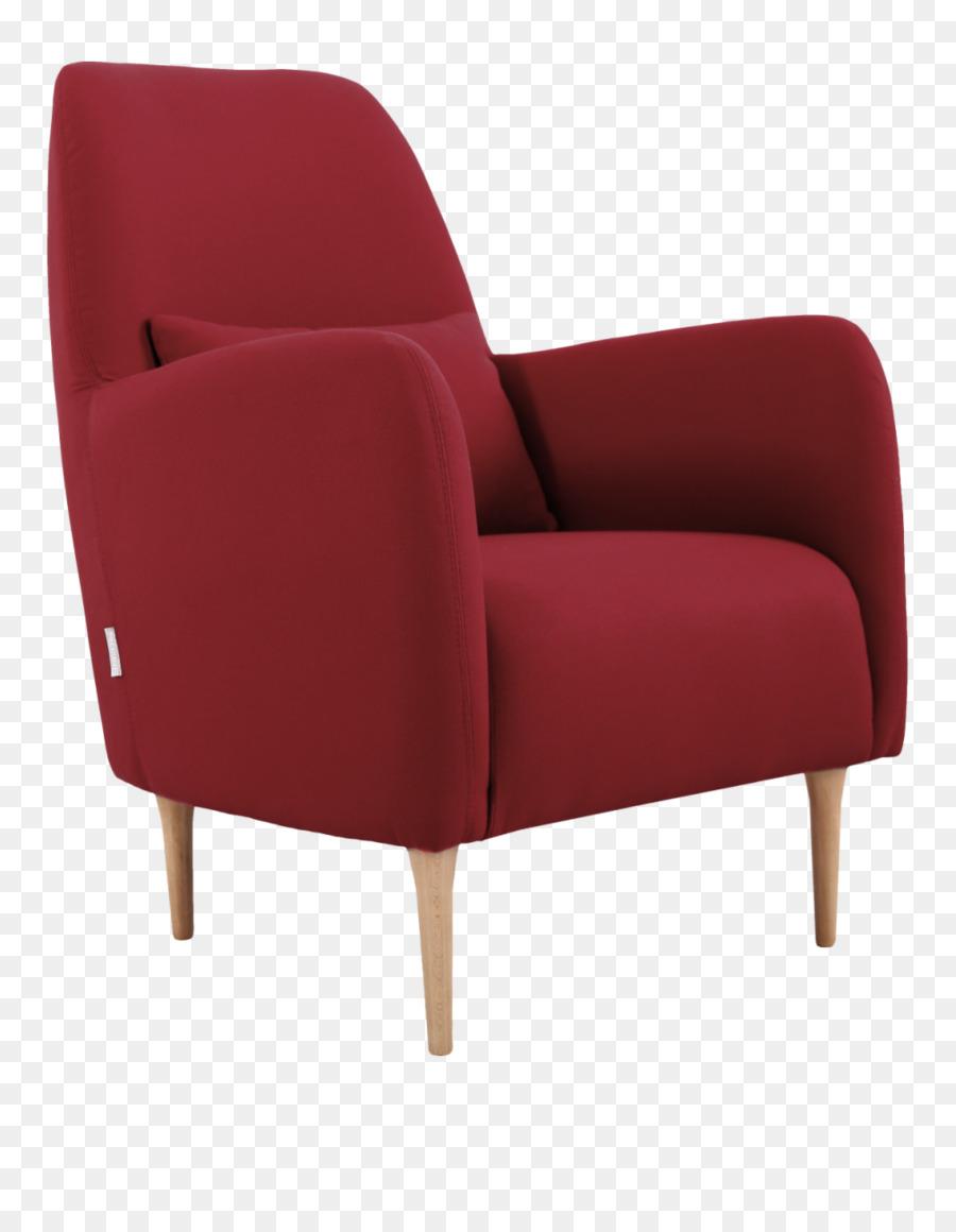 fauteuil chair cabriolet furniture habitat chair - Cabriolet Fauteuil