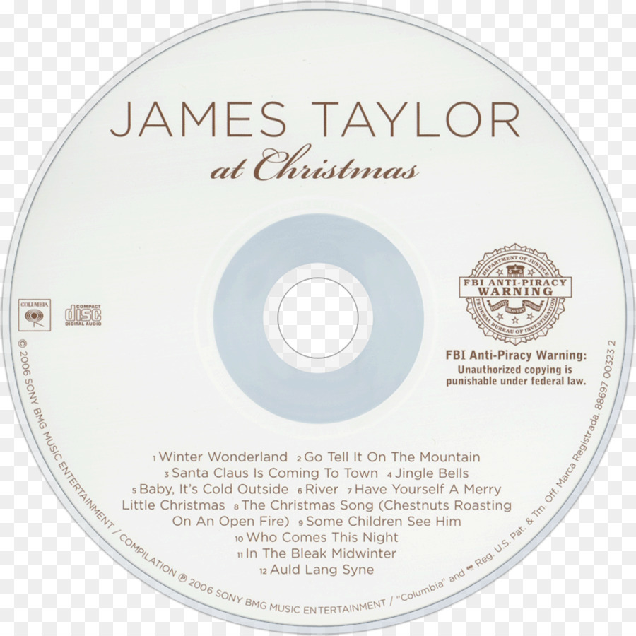 compact disc bow wow dvd rapper structure and interpretation of computer programs james taylor a christmas album - James Taylor Have Yourself A Merry Little Christmas