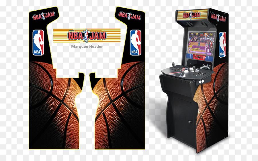 Играть игровые автоматы клубника