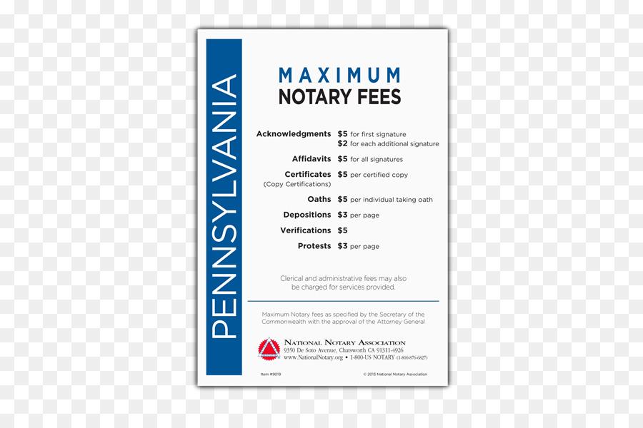 Notary Public Technischer Berwachungsverein Service Certification