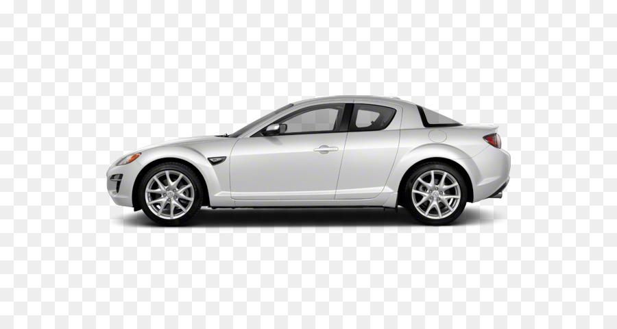 BMW X4 Car Sport Utility Vehicle 2017 X6 SDrive35i