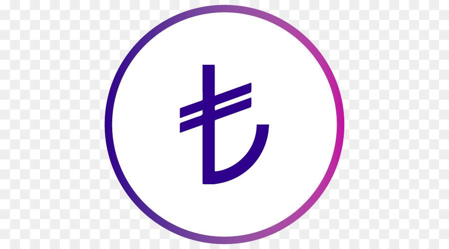 Turkey Turkish Lira Sign Currency Symbol Symbol Png Download 500