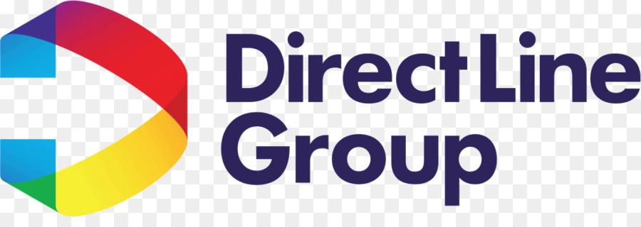 Direct Line Versicherung Vereinigtes Konigreich Royal Bank Of