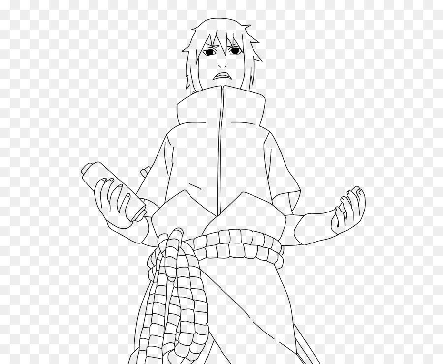 sasuke uchiha line art naruto shippuden naruto vs sasuke shikamaru