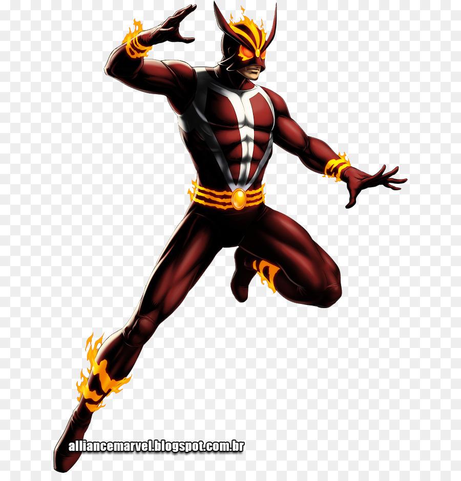 marvel avengers ultron cartoon