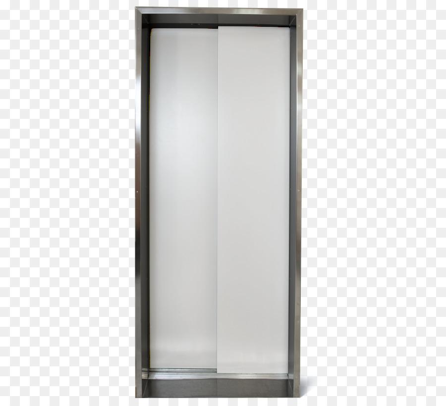 Building Materials Bathroom Business Door Top View Png Download