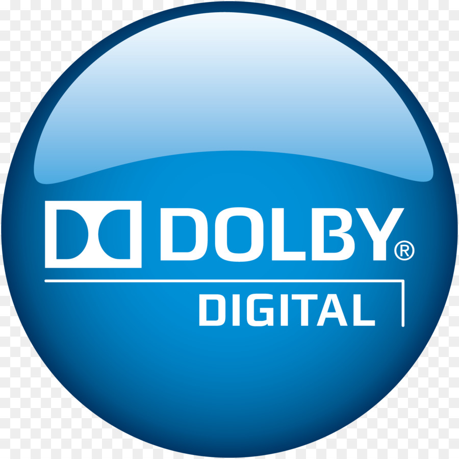 Surround sound Dolby Digital Plus DTS Dolby Atmos - sony png ...